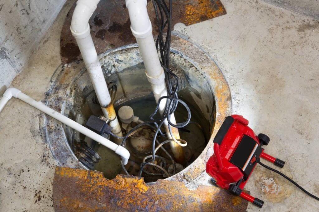 чистка скважин качественно