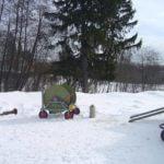 обследование скважины цена московская область