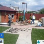 Бурение и ремонт скважин в Сергиево–посадском районе