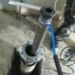 Срочный ремонт скважин на воду